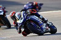 Baz casts doubt on Ten Kate's World Superbike future