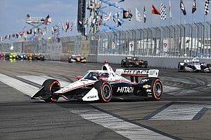 IndyCar: GP de St Petersburg é adiado para abril; entenda mais