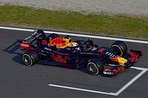 Marko spreekt van 'beste voorbereiding ooit' voor beide Red Bull-teams