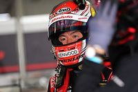 Otsu completes Mugen Super Formula line-up