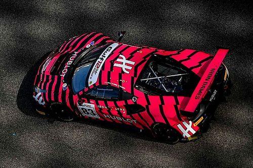 Quattro Ferrari per Iron Linx e Iron Dames tra ELMS e Le Mans Cup
