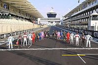 Netflix Rilis Trailer Formula 1: Drive to Survive Season 3
