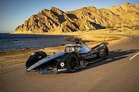 السعودية تتألق في عالم رياضة السيارات مع مجموعة من أبرز الأحداث وأهمها