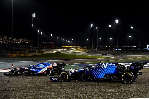 Top Renault en Alpine zit niet te wachten op klantenteam