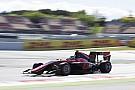 GP3 GP3 у Барселоні: Фукузумі здобуває першу перемогу в кар'єрі