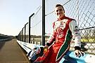BTCC Taylor-Smith quits BTCC to pursue GT racing switch