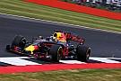 Ricciardo, Britanya GP için yeni MGU-H'ye geçti