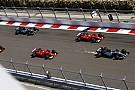 Championnat - Les classements après le Grand Prix de Russie