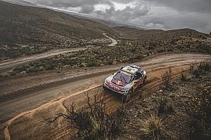 Dakar ステージレポート 【ダカール】第7ステージ、トップのペテランセルがリード拡大