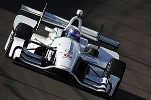 IndyCar Важливі новини Керівник Honda не робить прогнозів щодо співвідношення перемог в IndyCar