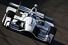 IndyCar Керівник Honda не робить прогнозів щодо співвідношення перемог в IndyCar
