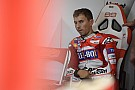 Diprediksi menang, Lorenzo sanggah pernyataan Rossi