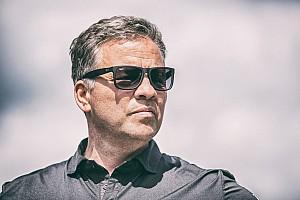 Formula E Ultime notizie La Techeetah sceglie Keith Smout come direttore commerciale