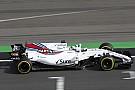 Fórmula 1 Balanço de meio de ano da F1: Williams e o recomeço em 2017