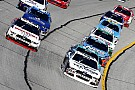 NASCAR XFINITY Five things to watch for in the Atlanta Xfinity Series race