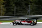 EK Formule 3 F3 Red Bull Ring: Ilott zegeviert op knappe wijze in eerste race