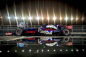 F1 Artículo especial Los destacados del GP de Singapur 2017 de F1