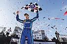 IMSA Laguna Seca IMSA: Visit Florida Racing Ligier beats the Cadillacs
