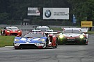 "IMSA Ford: ""Unbelievable"" lack of cautions ruined Lime Rock strategy"