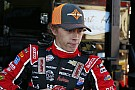 NASCAR XFINITY Brandon Jones joins JGR's 2018 Xfinity Series driver lineup