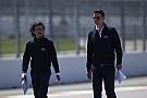 Голова технічного департаменту FIA залишив свою посаду