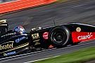 Fórmula V8 3.5 Coluna do Pietro Fittipaldi: Conquistando Silverstone