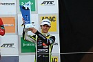 EK Formule 3 McLaren-talent Lando Norris: