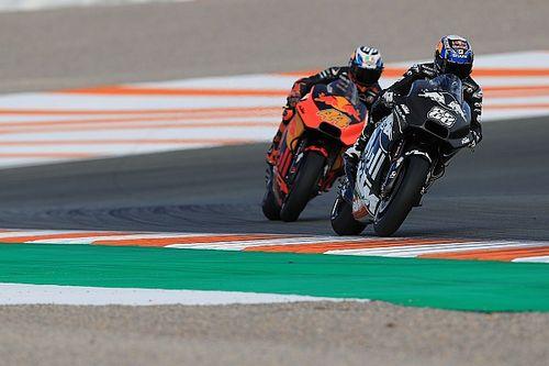 KTM und Tech 3: So wichtig sind Satellitenteams für MotoGP-Hersteller