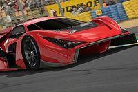 WEC: Ferrari anuncia retorno a Le Mans em 2023 com hipercarro; confira