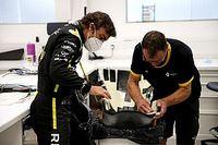 Алонсо предложил помогать Renault по ходу Гран При