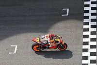 Honda Capai 801 Kemenangan, Siapa Pembalap Terbaik?