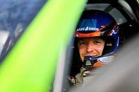 Abbring werkt deel van WK Rallycross af in 2020