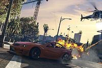 Nem sok rosszabb hír lehet ennél a GTA-6 rajongói számára…