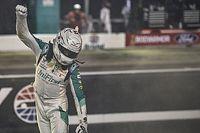 NASCAR: Elliott vence All-Star em evento repleto de testes