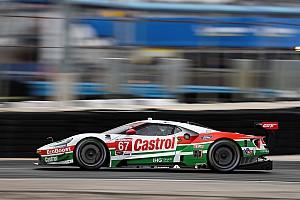 El triunfo perdido de Ford en Daytona, una