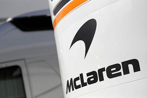F-E: McLaren assina acordo de avaliação e pode integrar grid a partir da temporada 2022/23