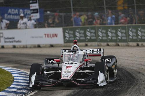 Indy: Newgarden conquista pole position em Road America