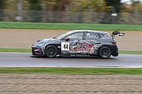 Michele Imberti vince il titolo TCR Italy DSG 2020