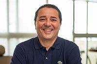 Stock Car reforça equipe com Roque Mendes na direção da área comercial