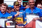 FIA була проти Шумахера — Бріаторе