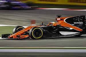 F1 Noticias de última hora El objetivo de McLaren en Rusia: ver la bandera a cuadros con ambos coches