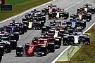 Hamilton tükörsima győzelmet szerzett Monzában Bottas és Vettel előtt