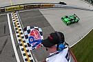 IMSA Road America IMSA: ESM Nissan beats Taylor brothers' Cadillac