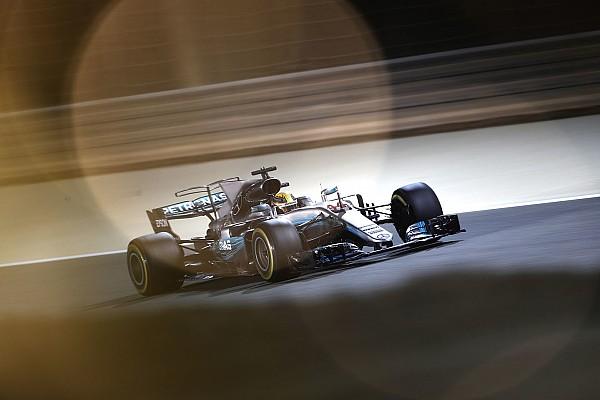 Formula 1 Ultime notizie Clamoroso: sarà Mercedes ad aiutare Honda, Red Bull contraria