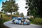 Bildergalerie: Sieg von Alessandro Gino beim Rally Valli Cuneesi