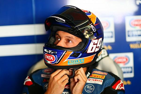 MotoGP Preview Preview MotoGP Aragon: Komt de droom van Van der Mark uit?
