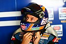 MotoGP Preview MotoGP Aragon: Komt de droom van Van der Mark uit?