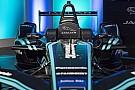 GALERÍA: Jaguar Racing presenta su nuevo Fórmula E