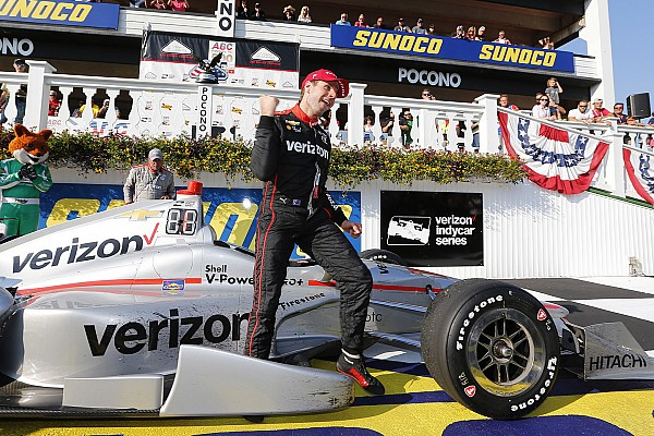 Pocono IndyCar: Top 10 quotes after race