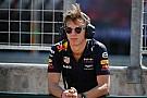 Fórmula 1 Galeria: as mudanças na Red Bull que deram o que falar